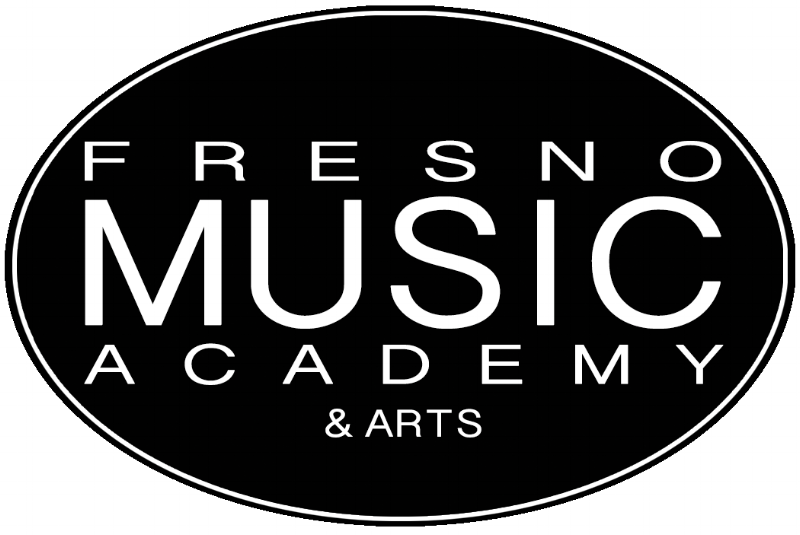Fresno Music Academy & Arts? - Same great lessons: voice, piano, guitar, bass, uke, mandolin, banjo, drums, violin, fiddle, accordion,harmonica, early childhood Music Classes, theater workshops, acting workshops, and more. In our new space, more lesson rooms, new theater, we are ready for you.Click Here to get to Fresno Music Academy & Arts