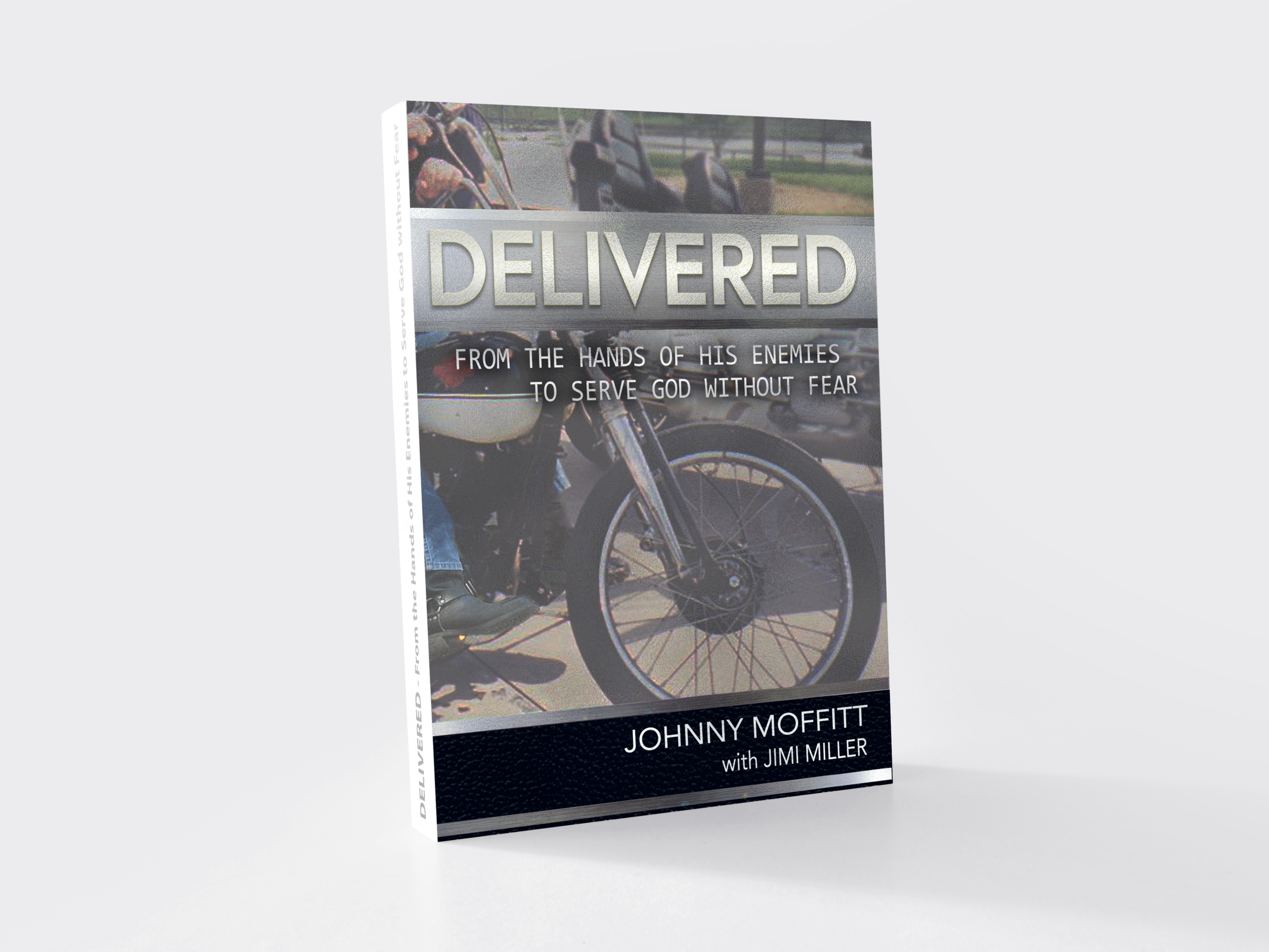 Delivered-book-mockup.png