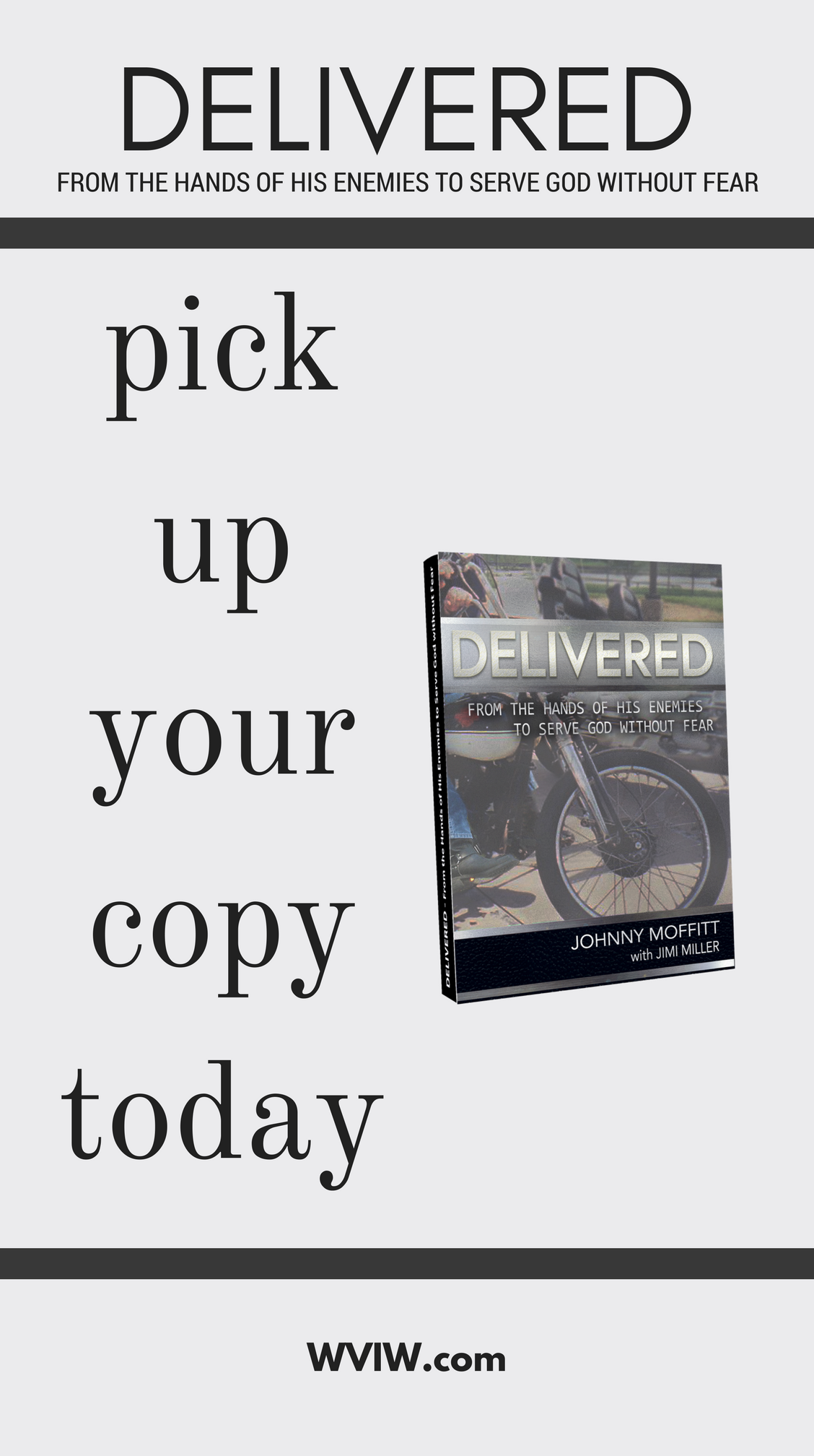 DELIVERED Book Banner (1).png