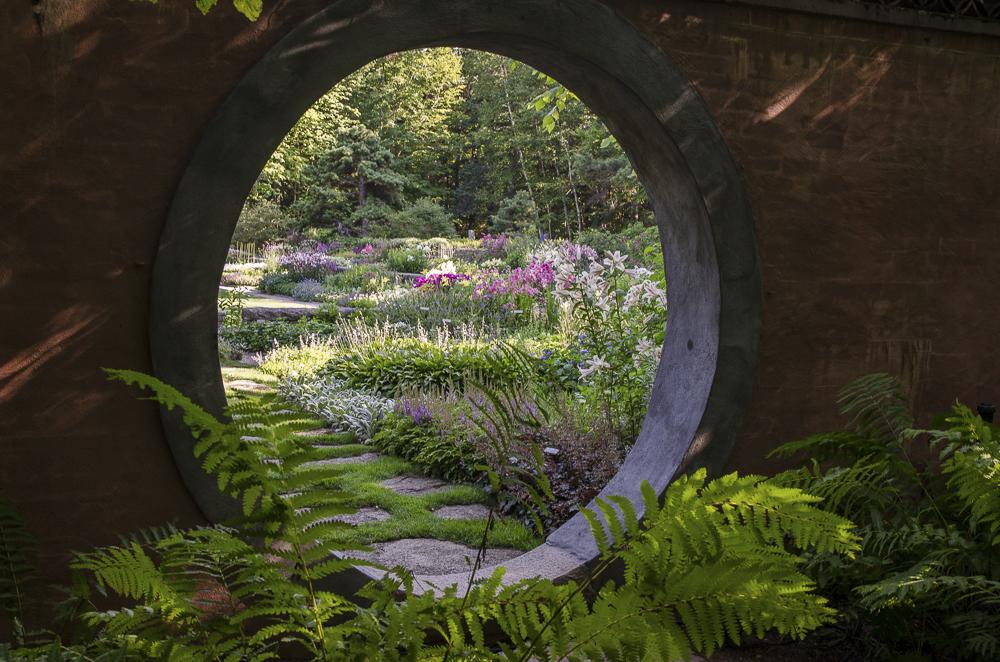 website-gardens-2-2.jpg