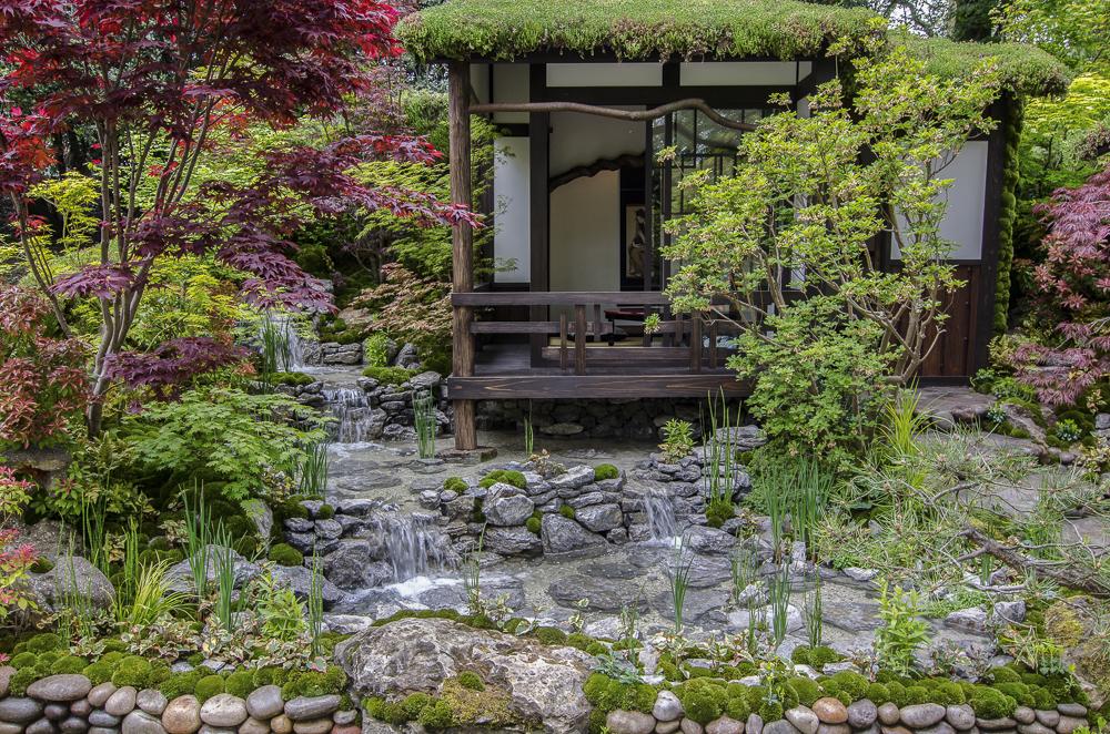 website-gardens-4-2.jpg