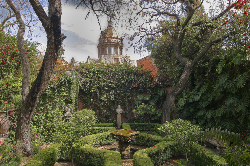 website-gardens.jpg
