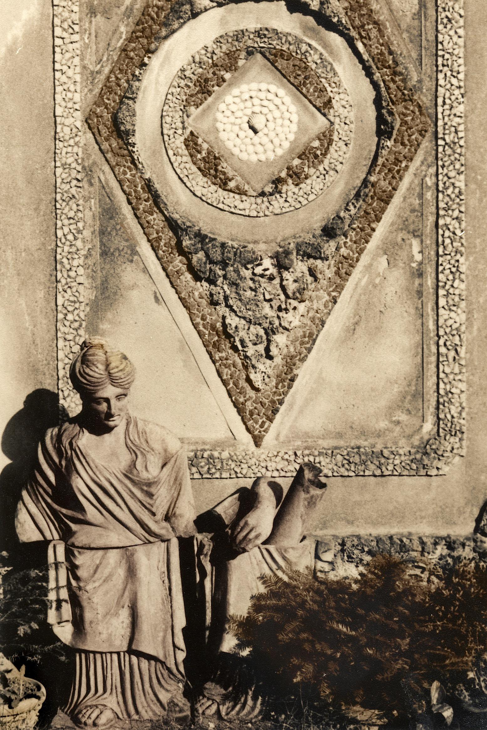 Pietra wall.jpg