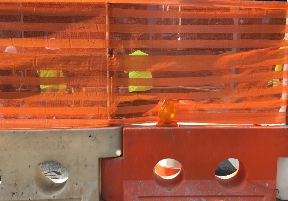 orange 13.jpg