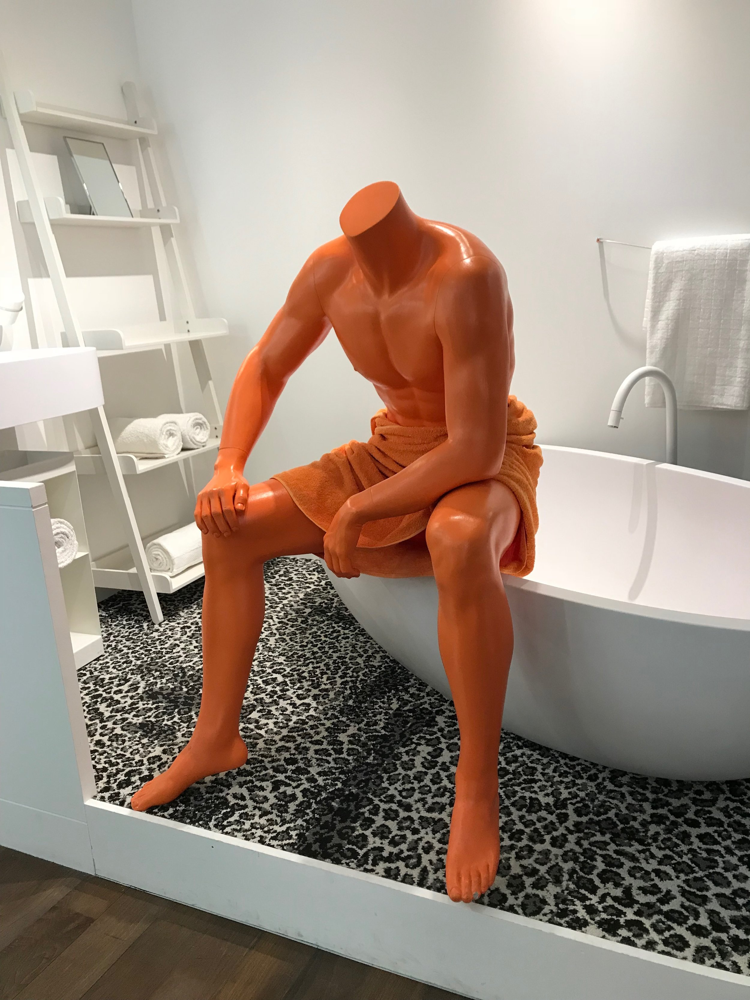 orange 16.jpg