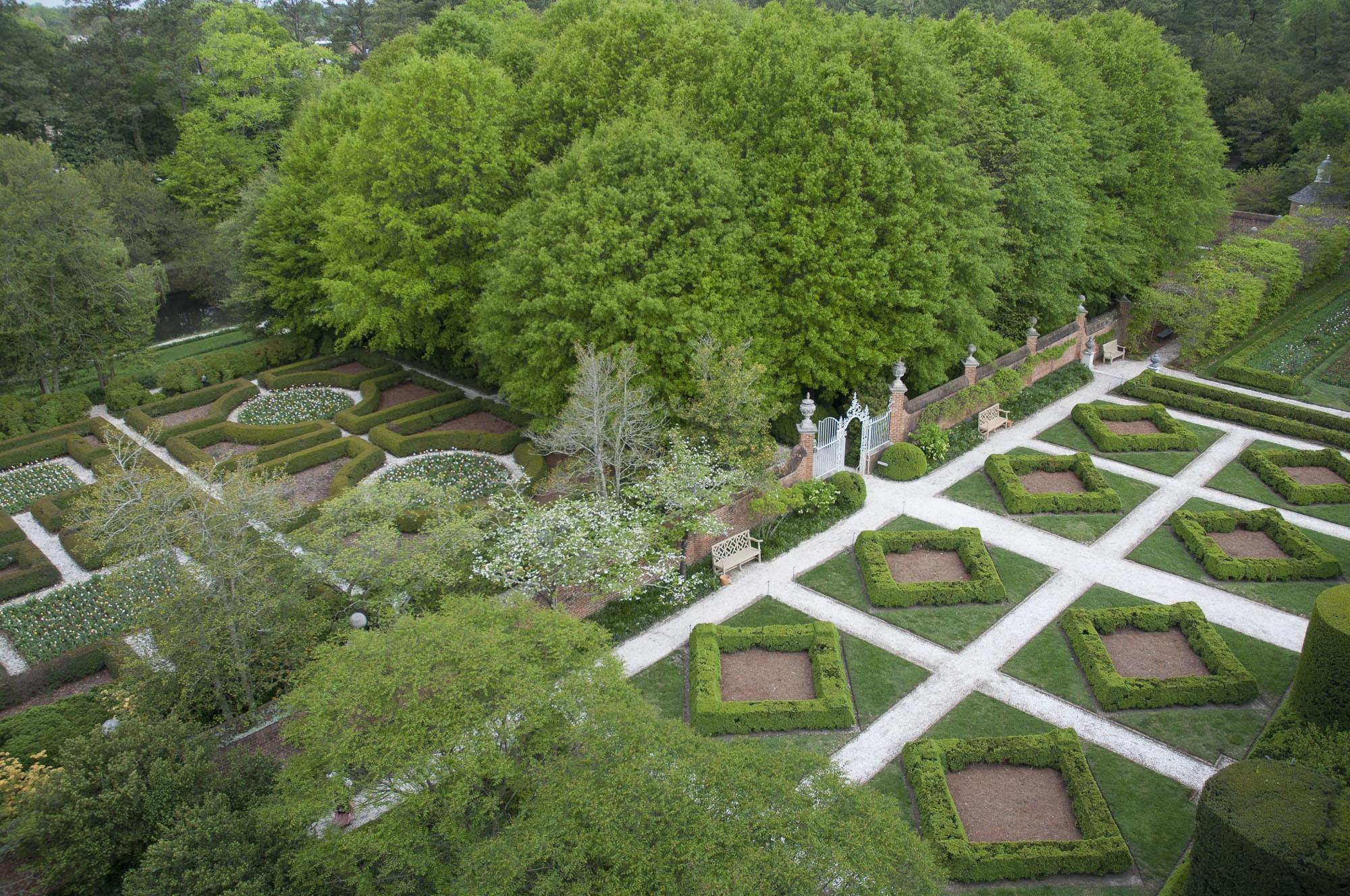 Viginia-gardens-135.jpg
