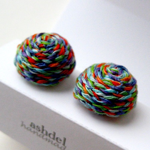 technicolor-kumihimo-earrings-ashdel.jpg