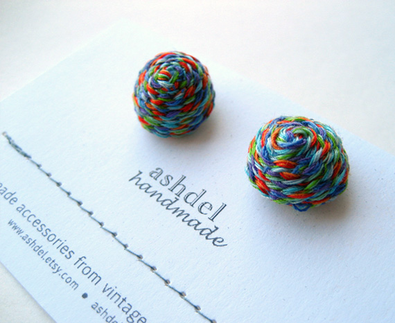 technicolor-earrings-early-packaging-ashdel.jpg