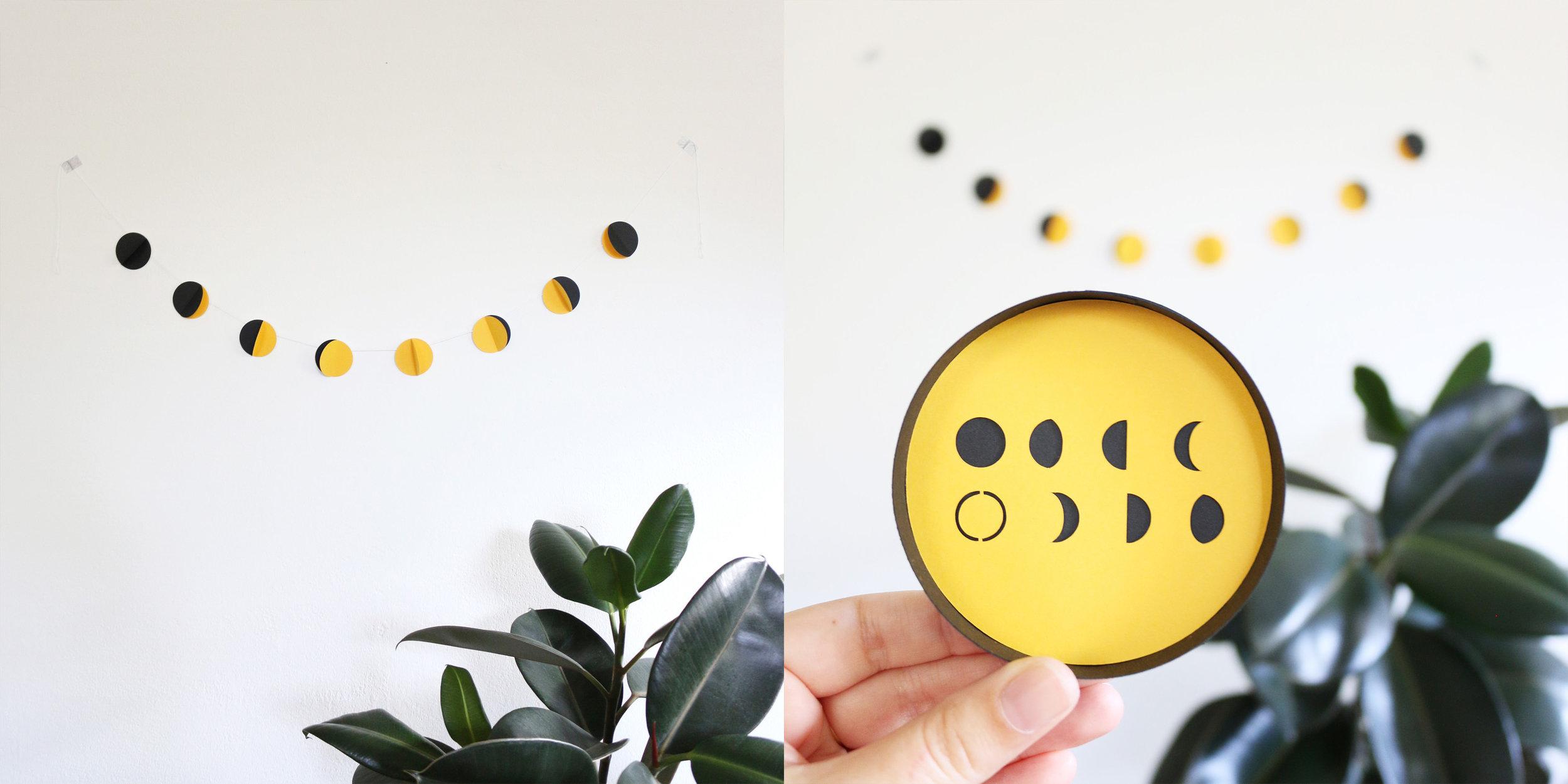 DIY-How-to-Tutorial-Moon-Phases-banner-garland-ashdel-halloween-banner-decoration-ideas.jpg