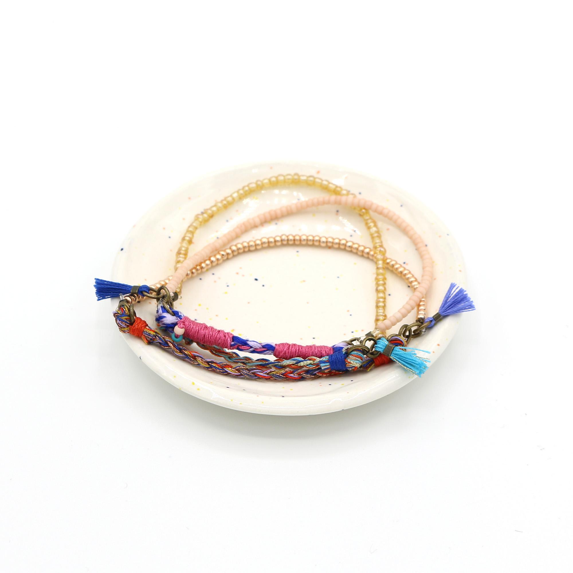 bracelet-stack.jpg