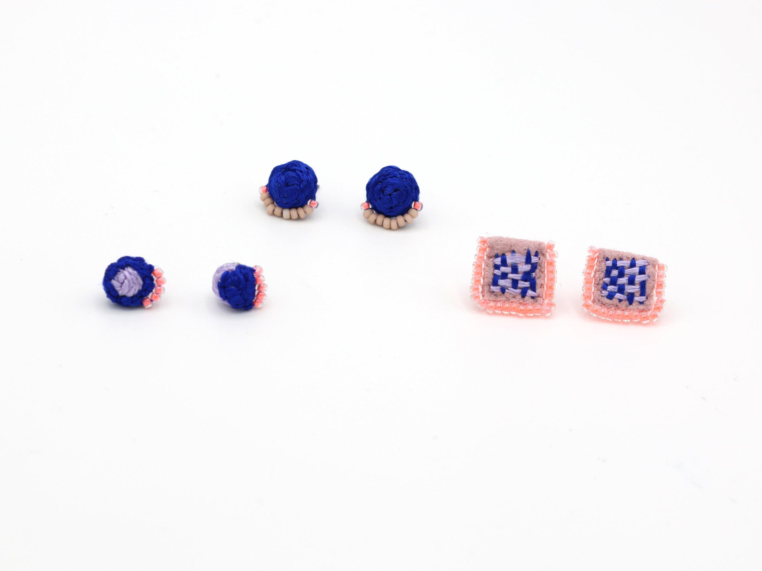 cobalt-collection.jpg