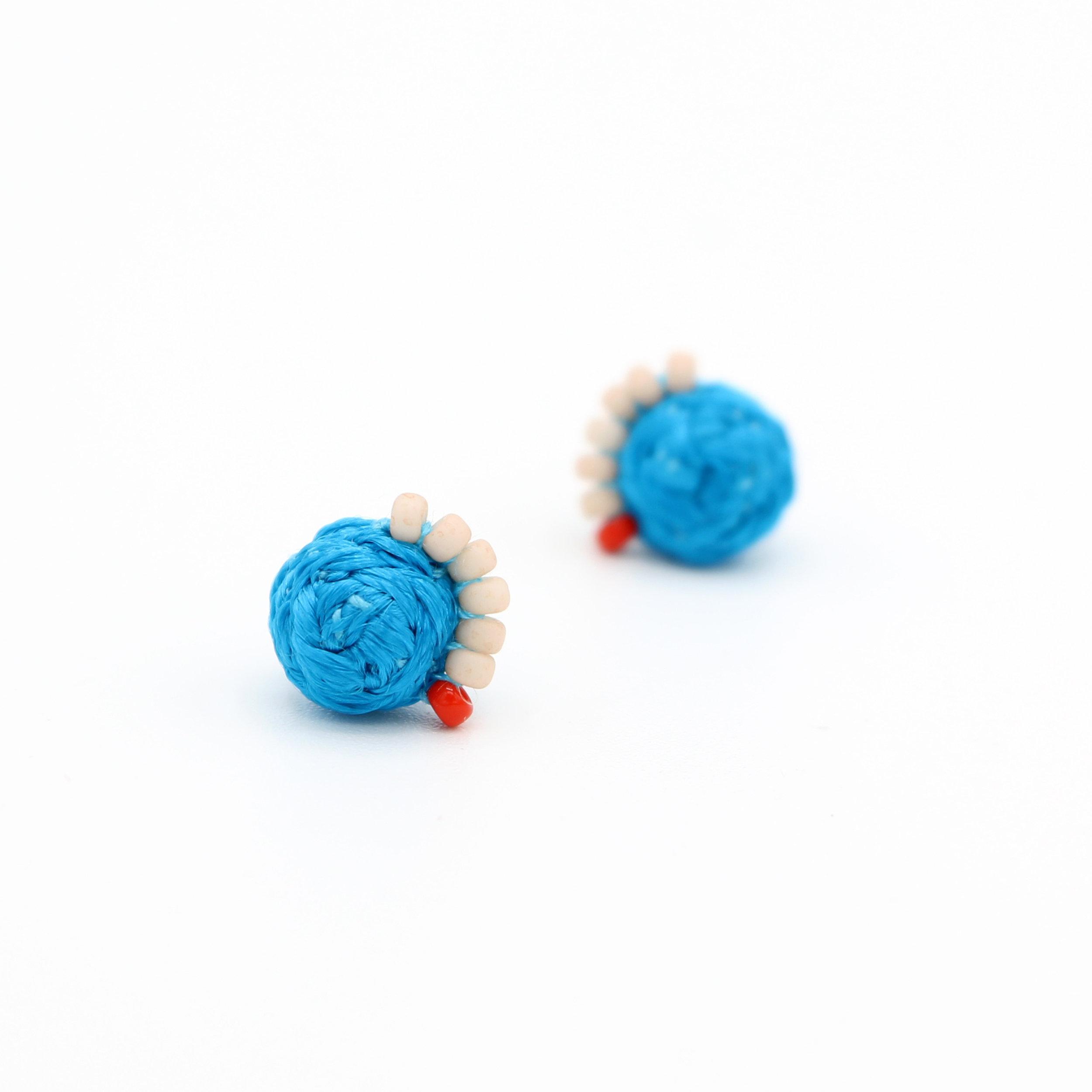 turquoise-blush-red-1.jpg