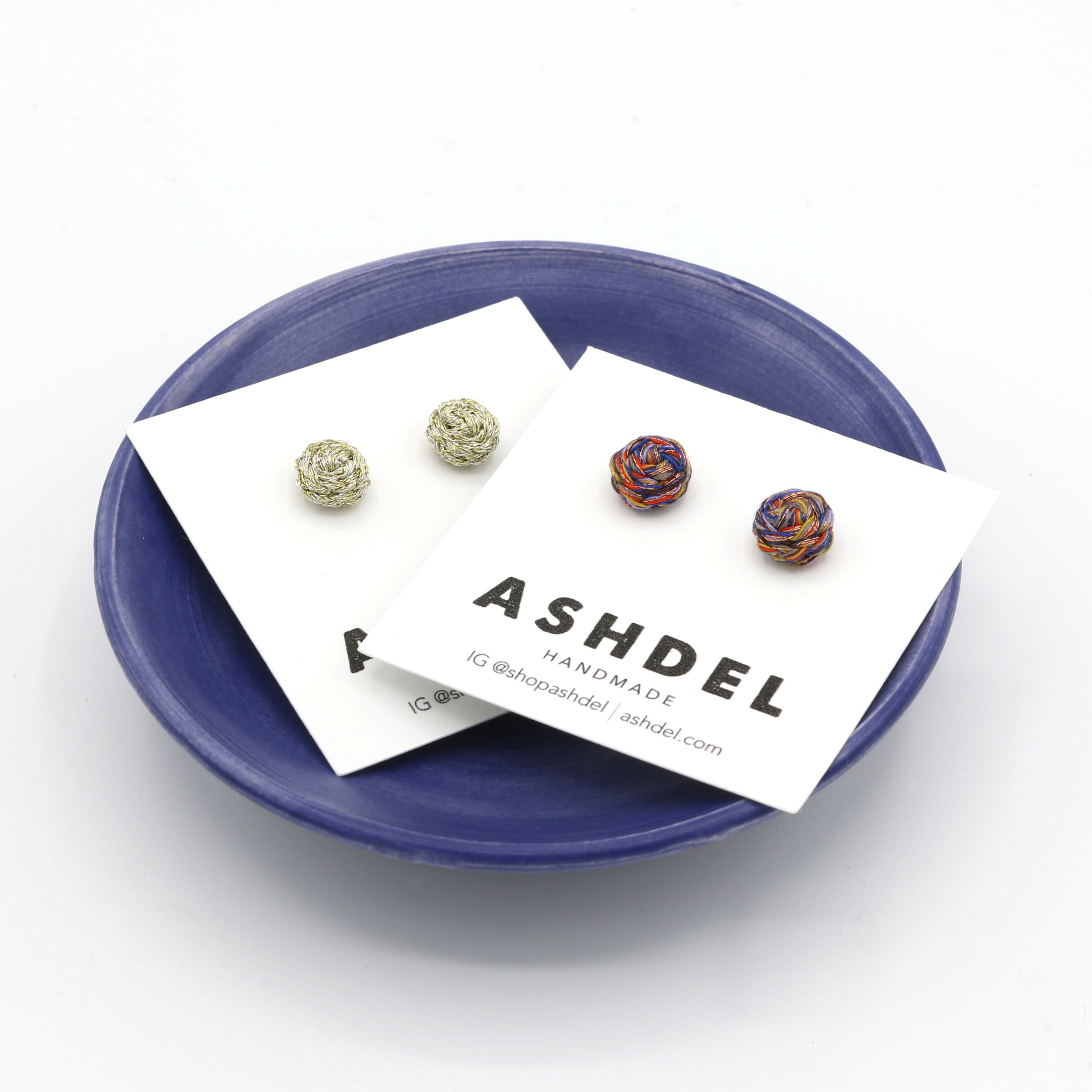ashdel-hand-sewn-jewelry-2.jpg