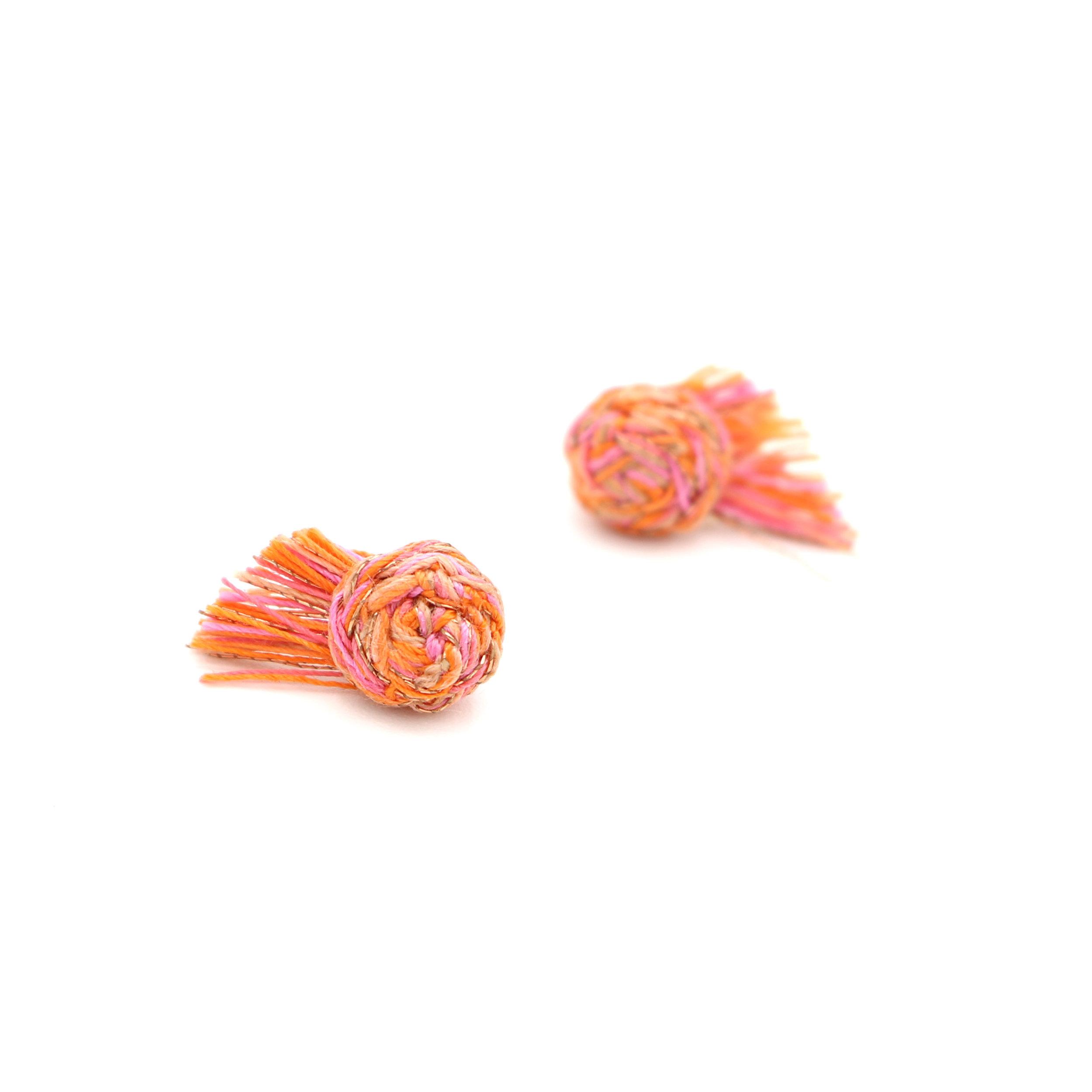 orange-pink-1.jpg