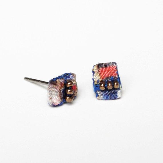 colorblock-stud-earrings.jpg