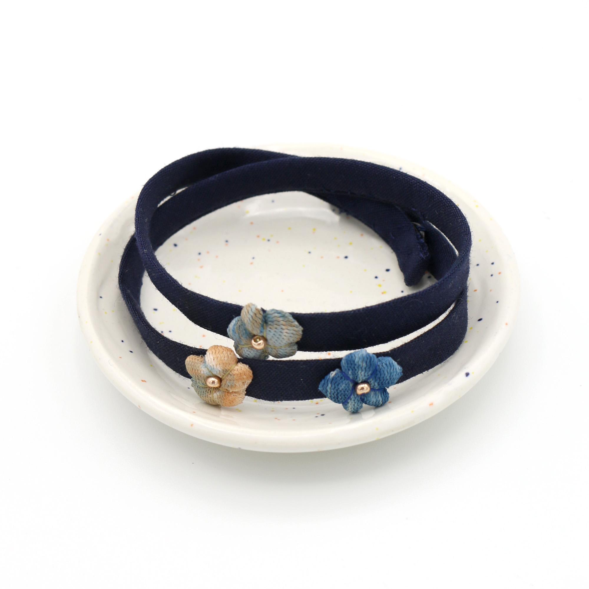 wrap-bracelet.jpg