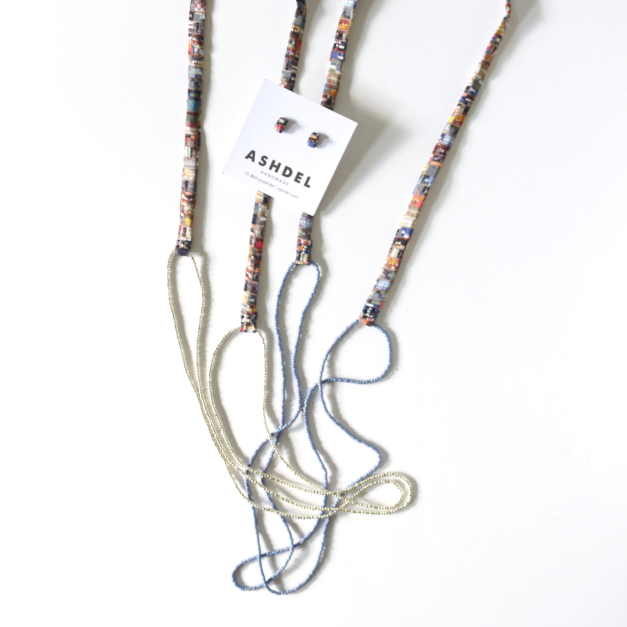 painted-city-necklace-2.jpg