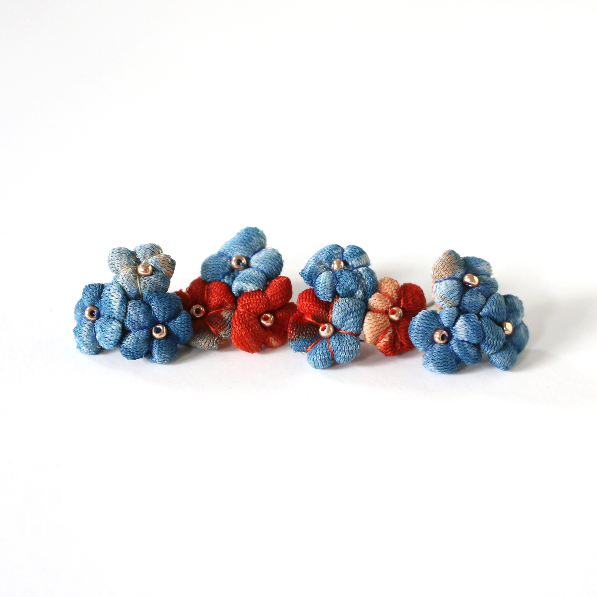 sienna-collection-earrings-1.jpg