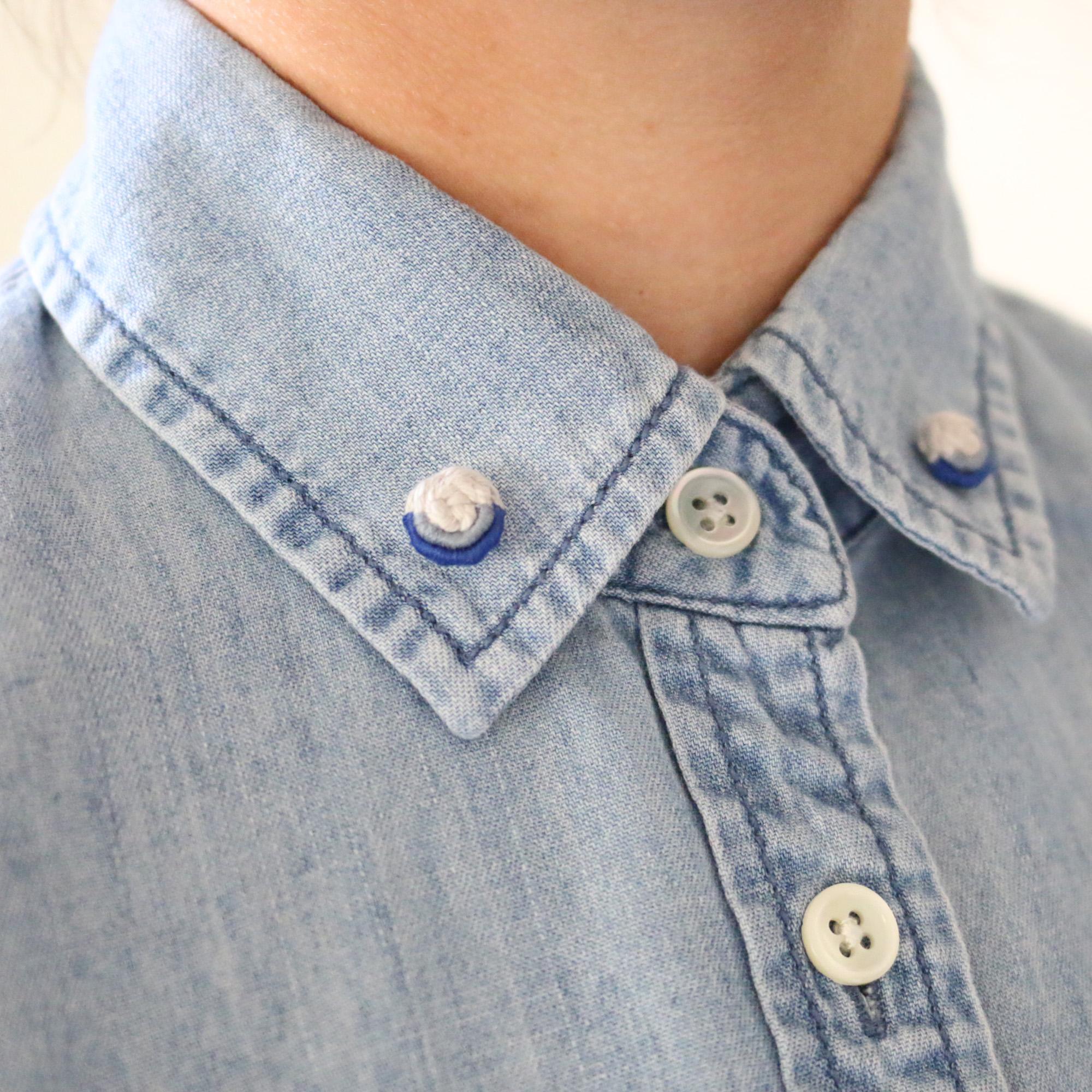 collar-tips-1.jpg