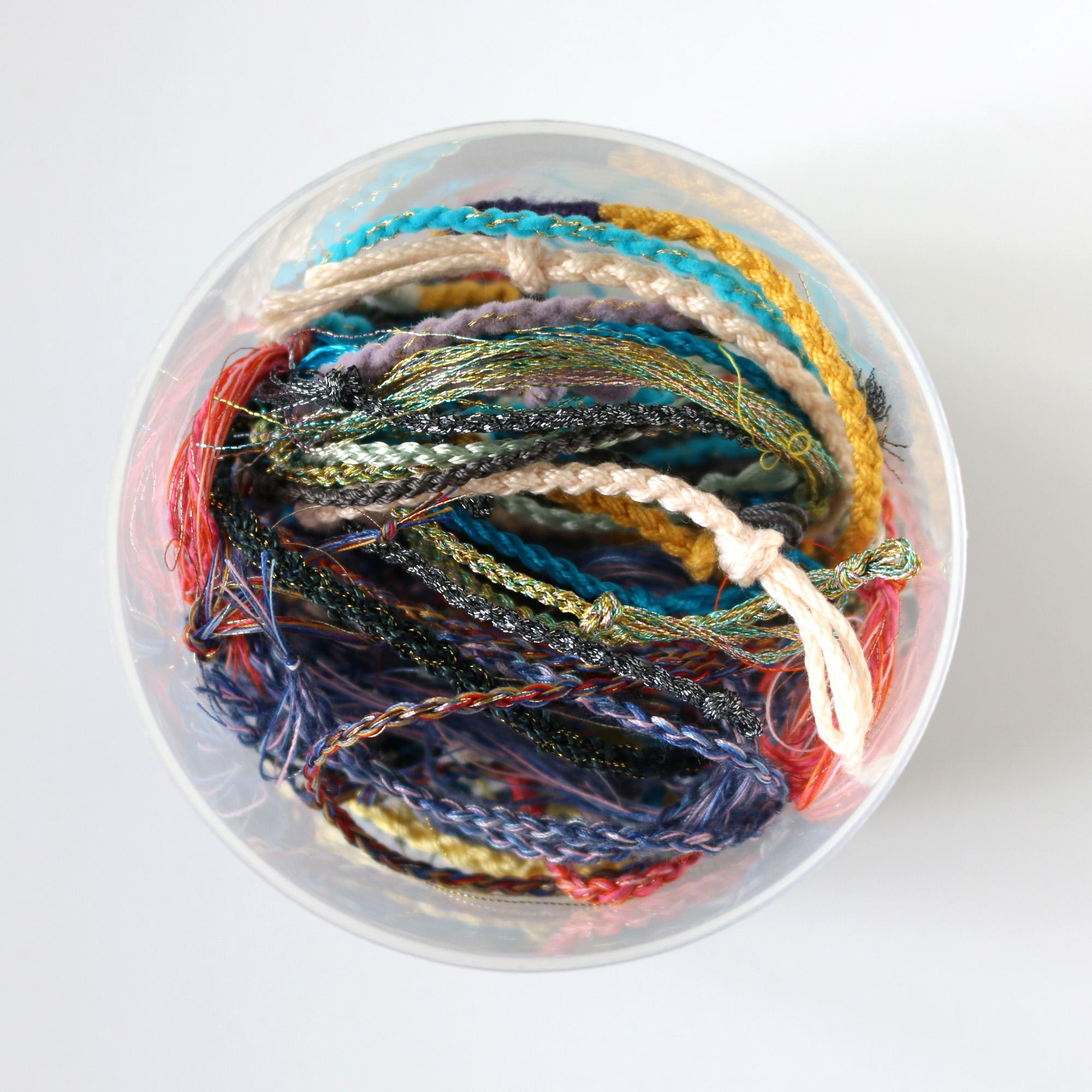 braids-2.jpg