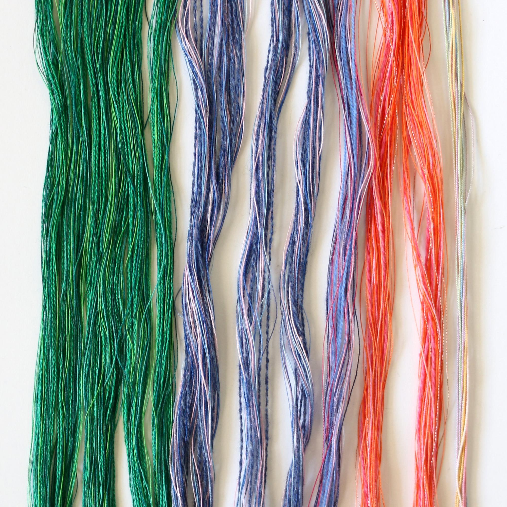 thread-fringe-8.jpg