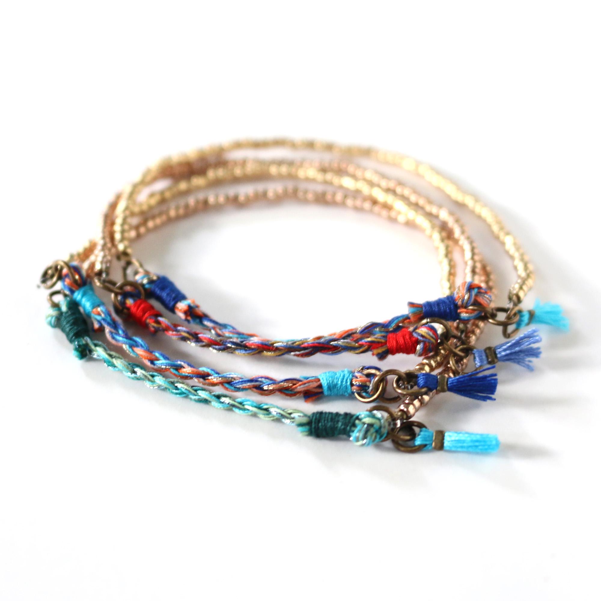 bracelet-stack-6.jpg