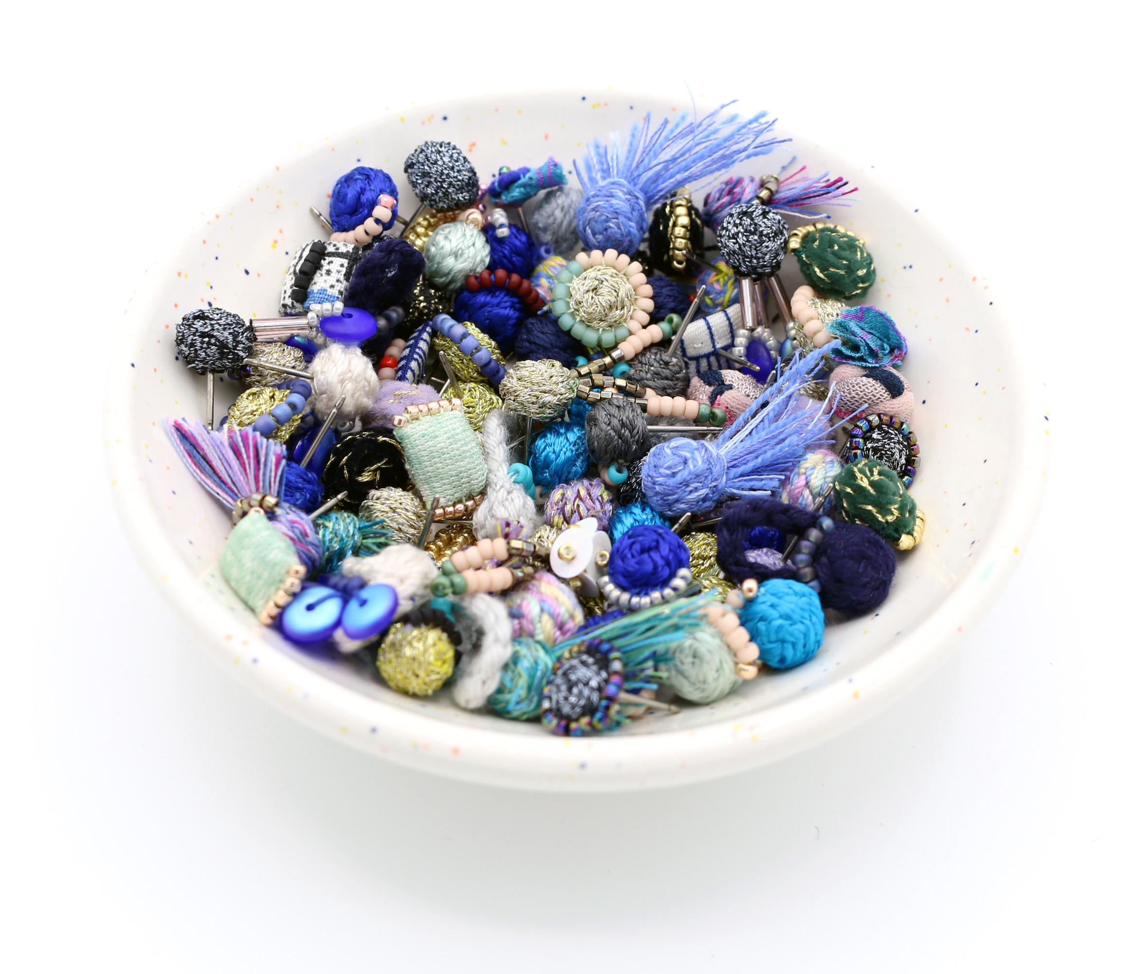 earrings-bowl.jpg