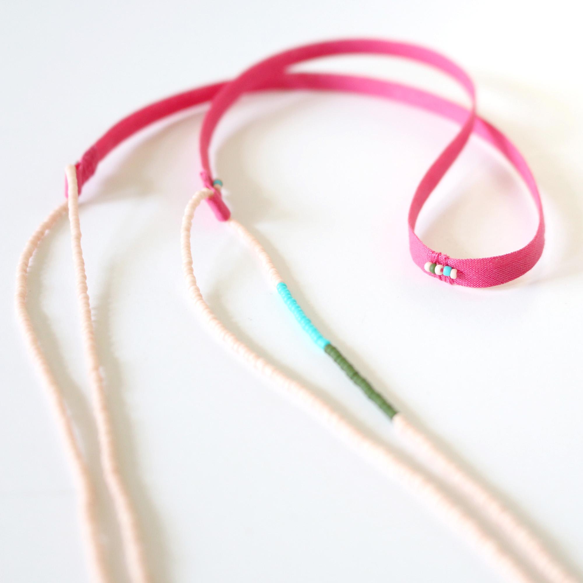 loop-necklace-pink.jpg