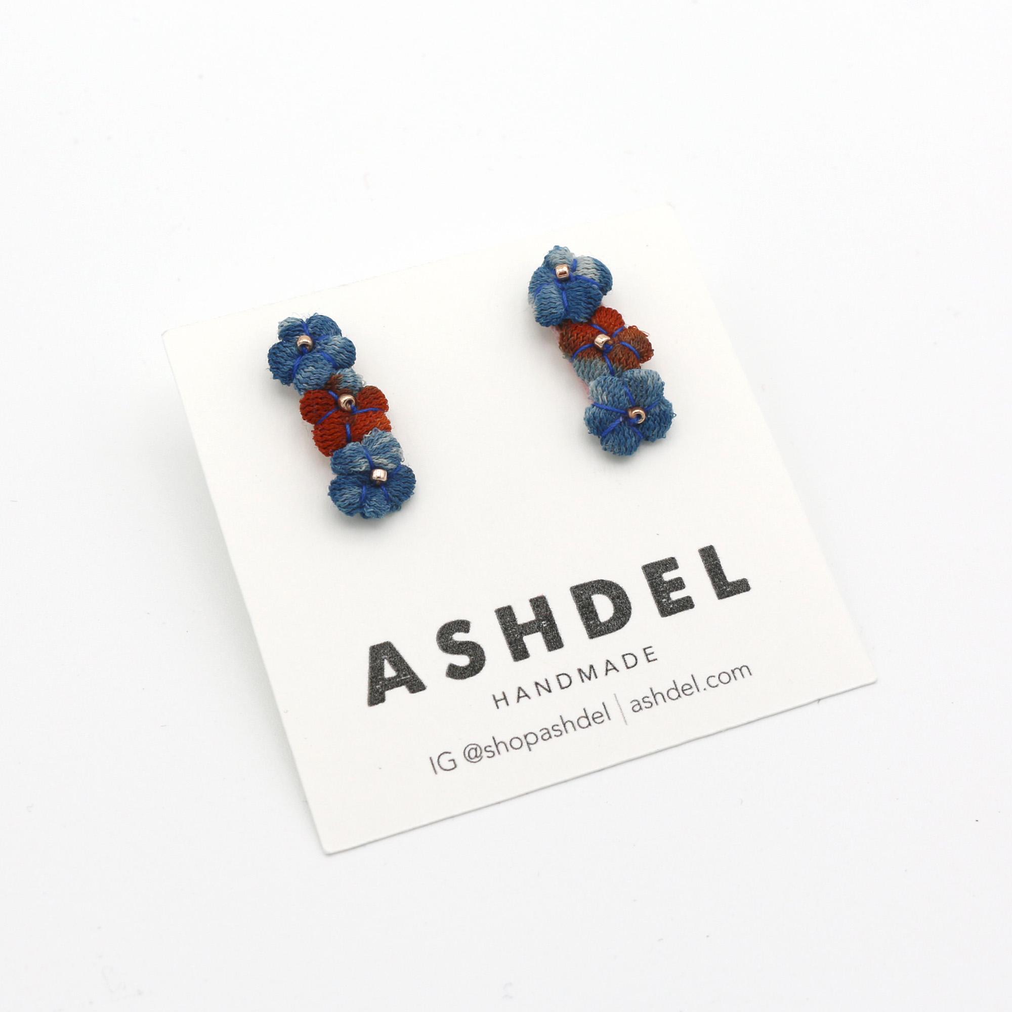 earrings-6.jpg