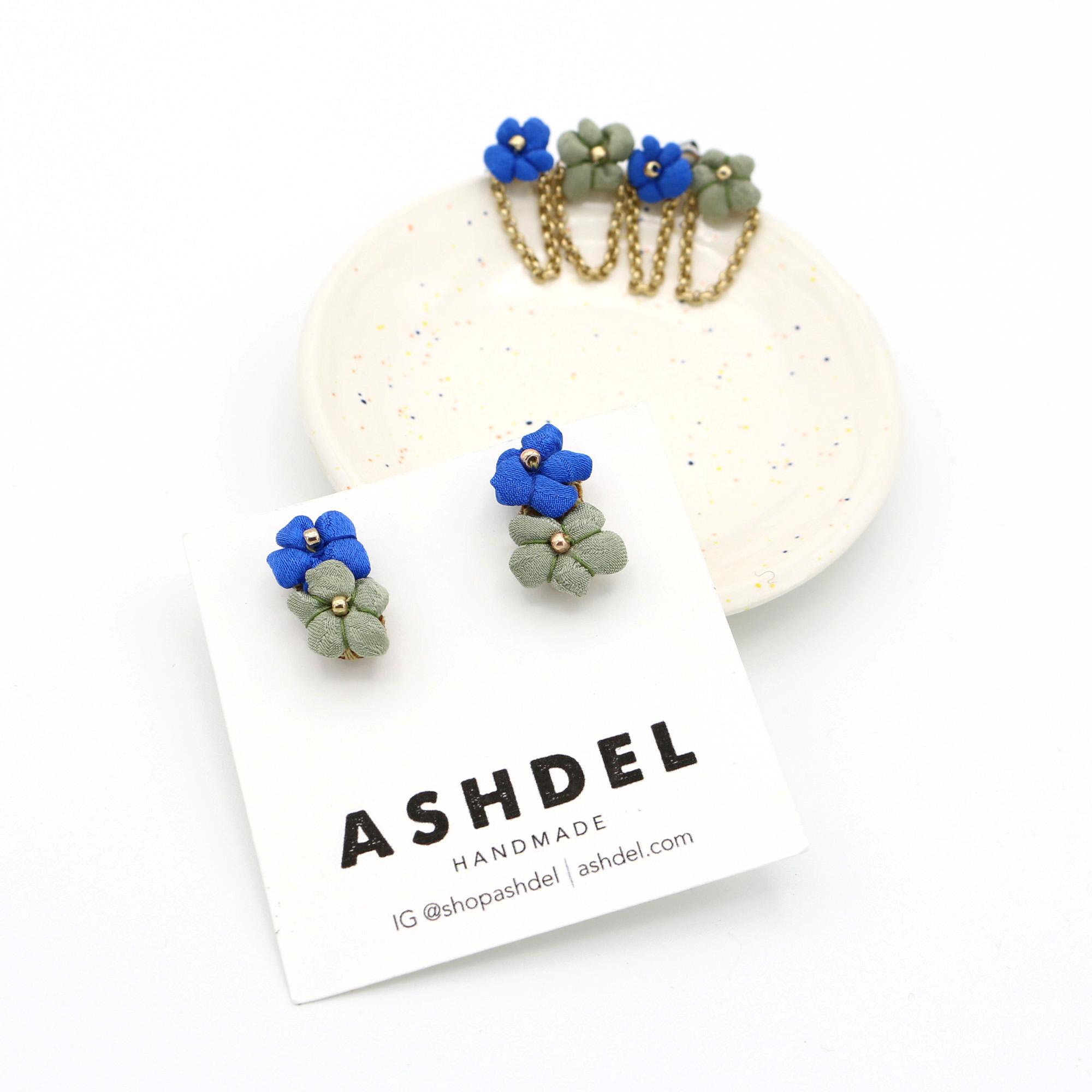 ashdel-floral-earrings.jpg