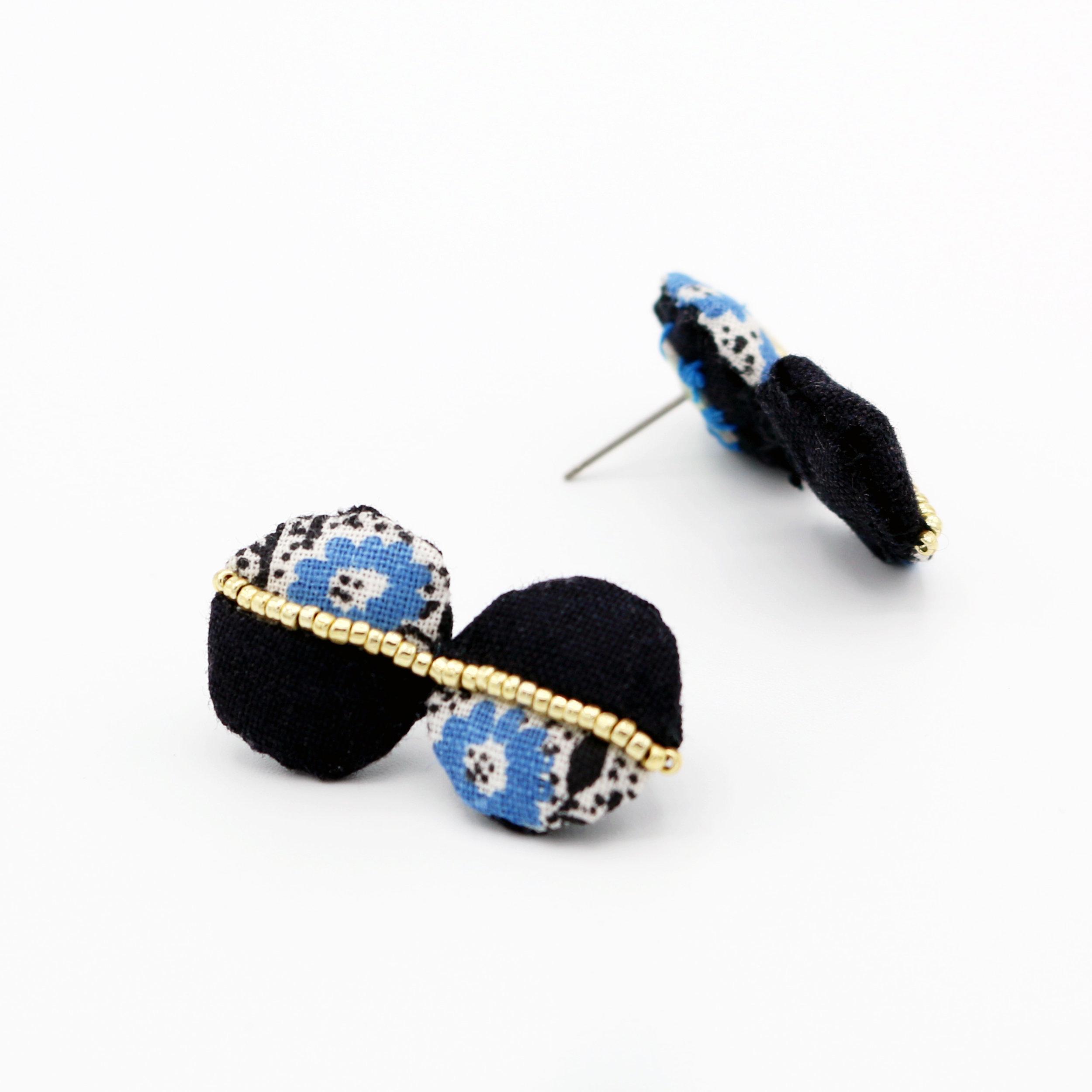 blue-black-floral-collection-2.jpg