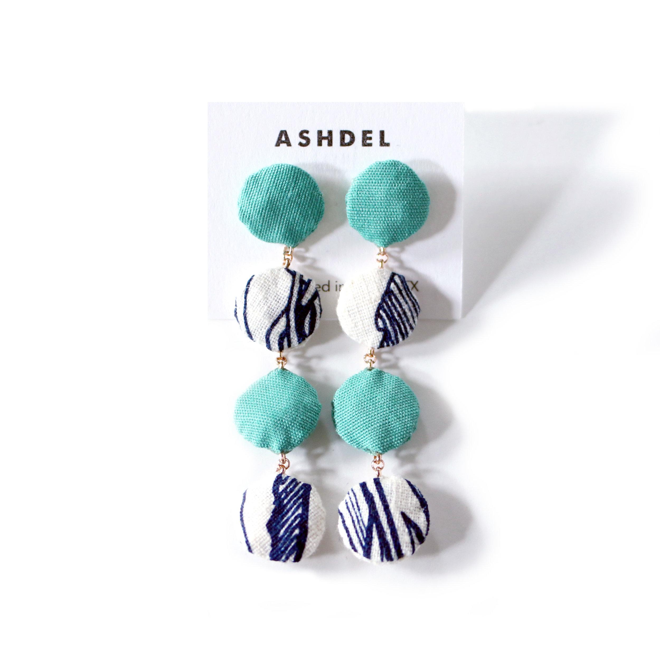 teal-navy-floral-dangly-earrings-1d.jpg
