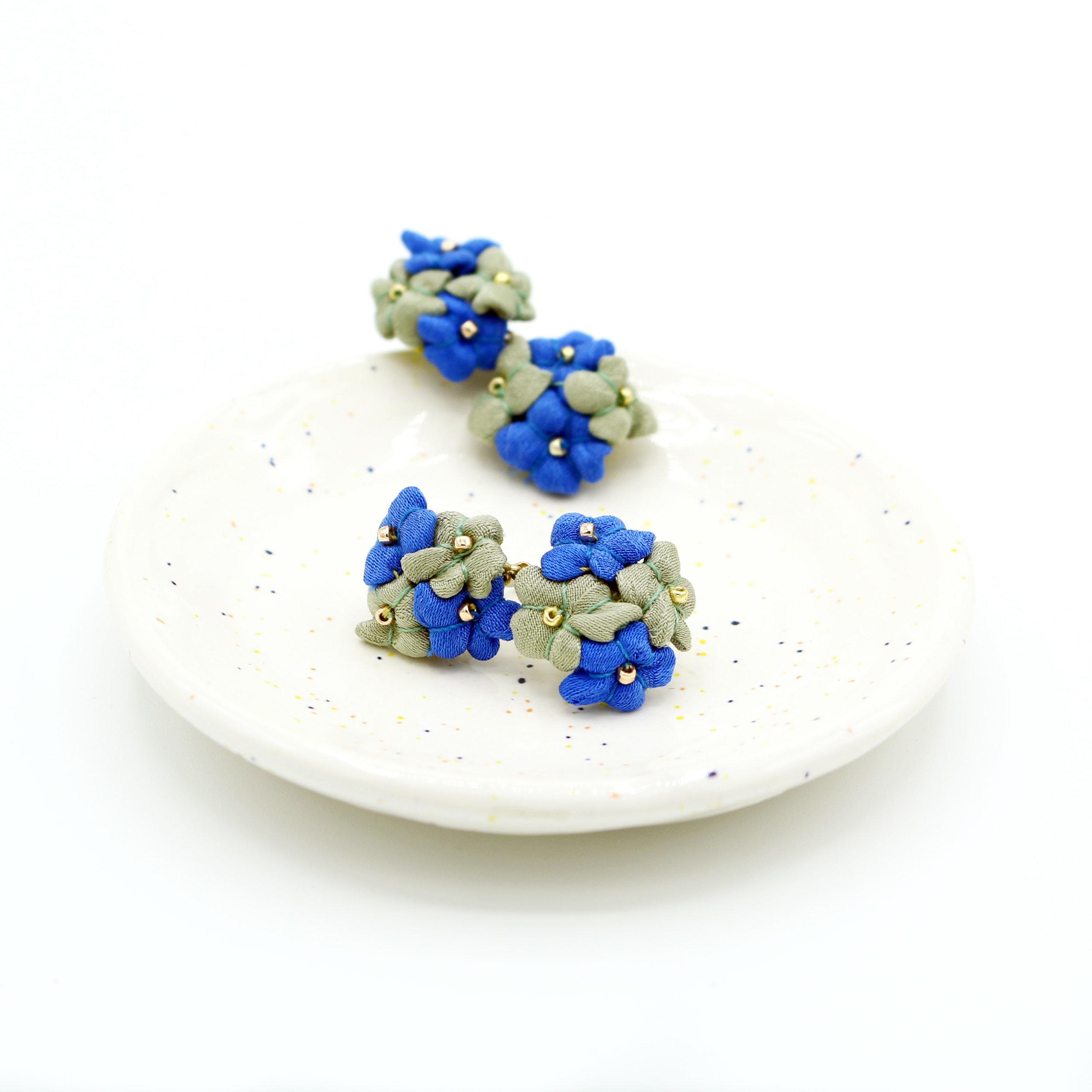 floral-bouquet-statement-studs-4.jpg