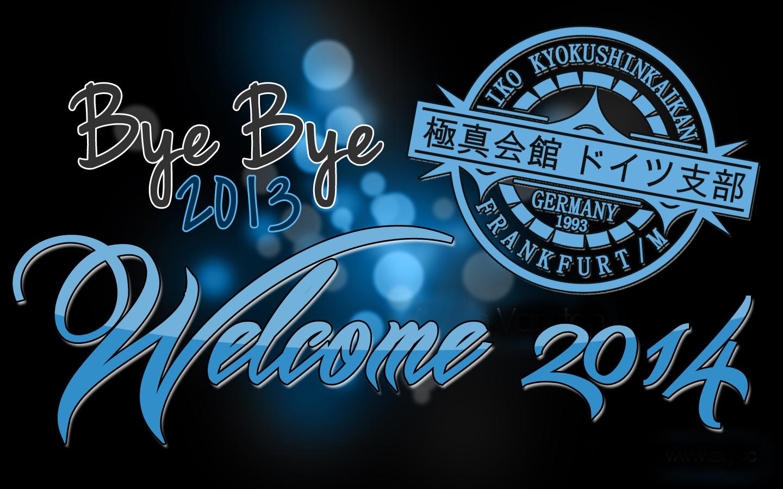 Bye-Bye-2013-Welcome-2014-Happy-New-Year- Ichigeki-Academy.jpg