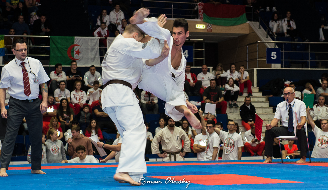 16-open-european-championship-11.jpg