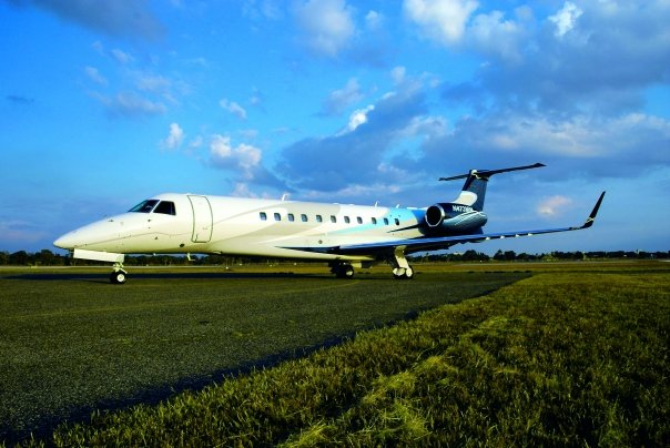 Retired U.S. Airways Captain George Chiulli has joined Elite Air as co-captain of the Legacy 600. Chiulli brings more than 24,000 hours of flight time to the company.