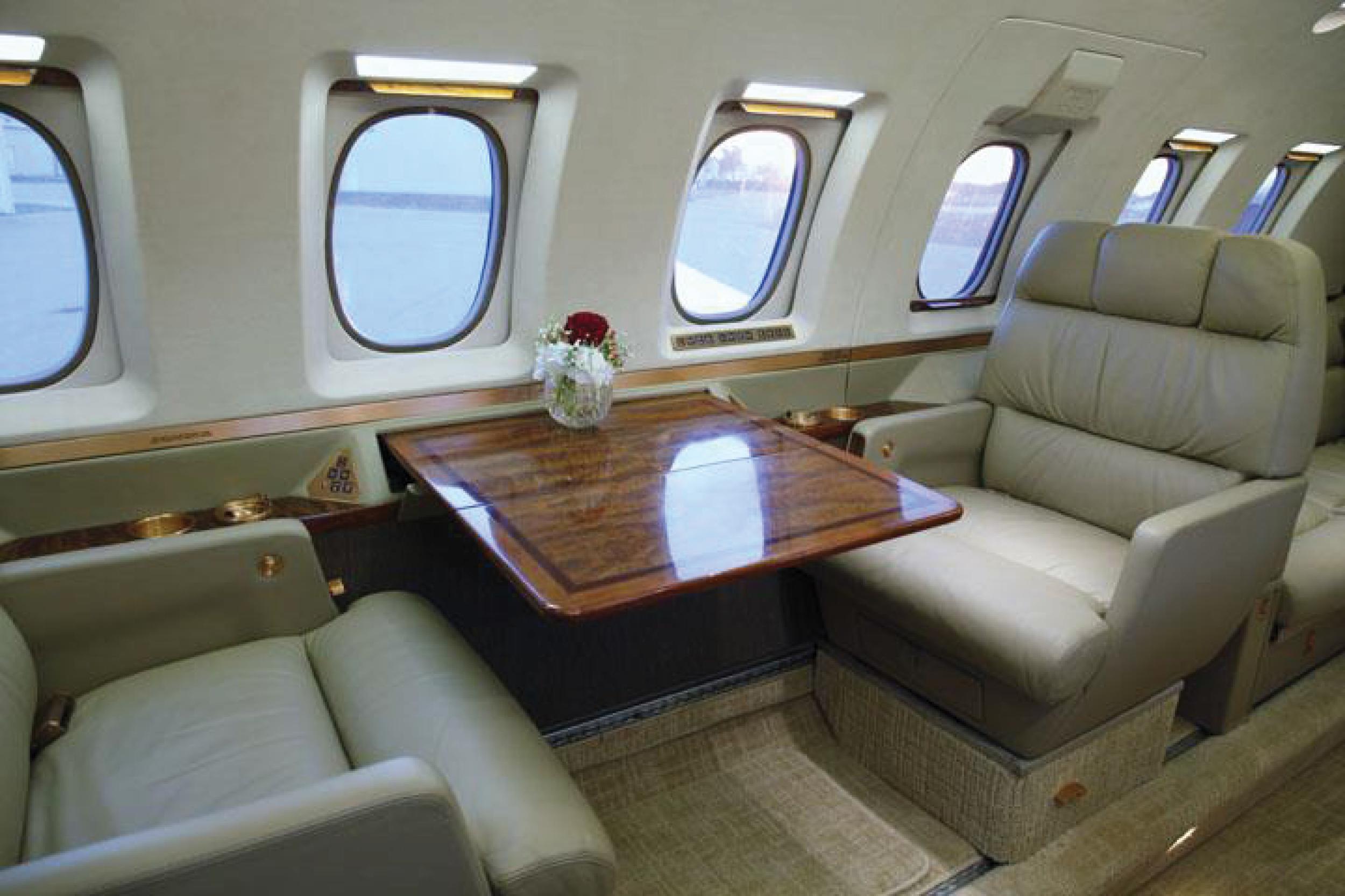 hawker_interior2.jpg