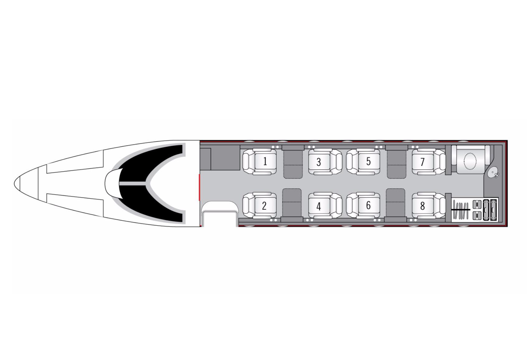 citationXLS-Floorplan.png