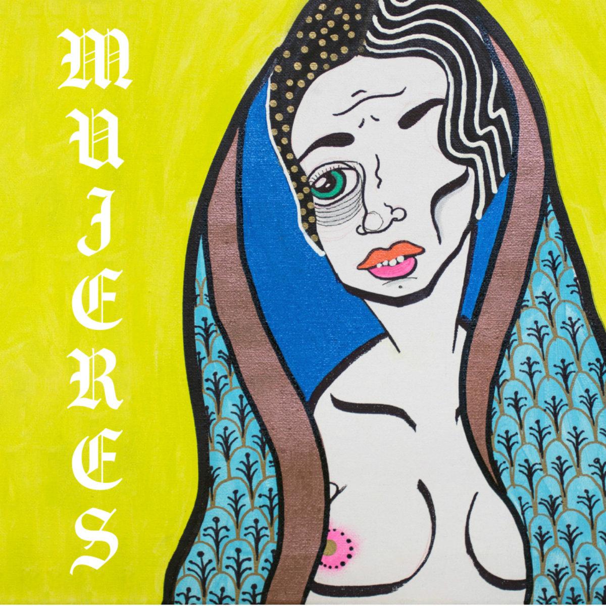 YLB_Mujeres.jpg