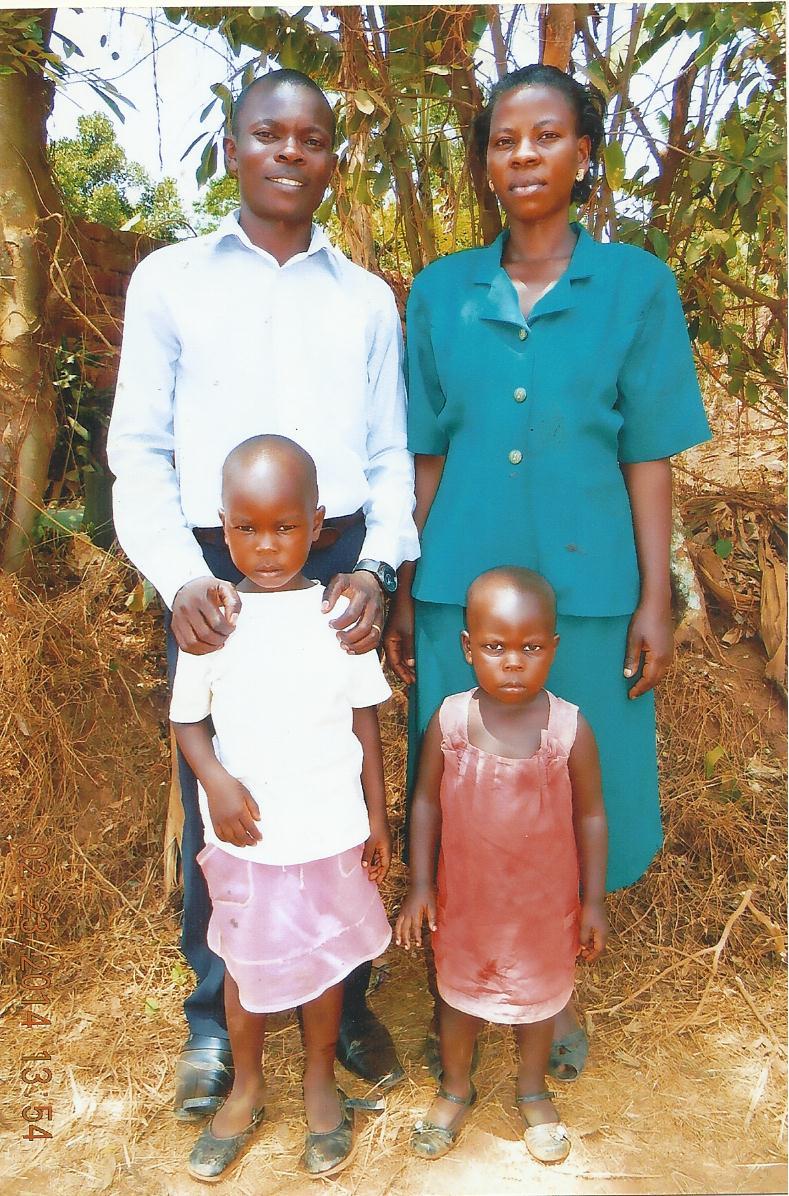 Joshua page family.jpg