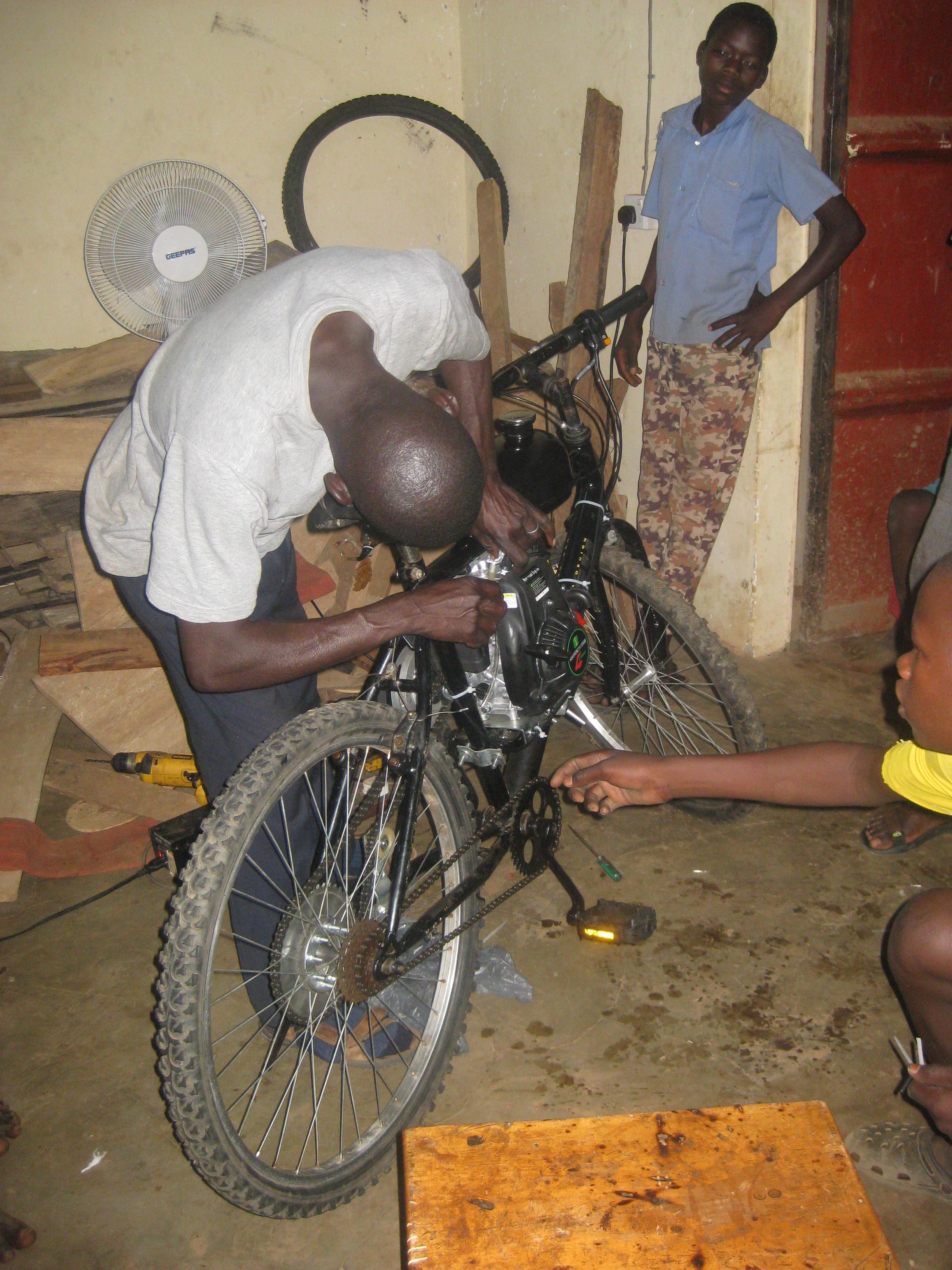 oct 15 bike project 10.JPG