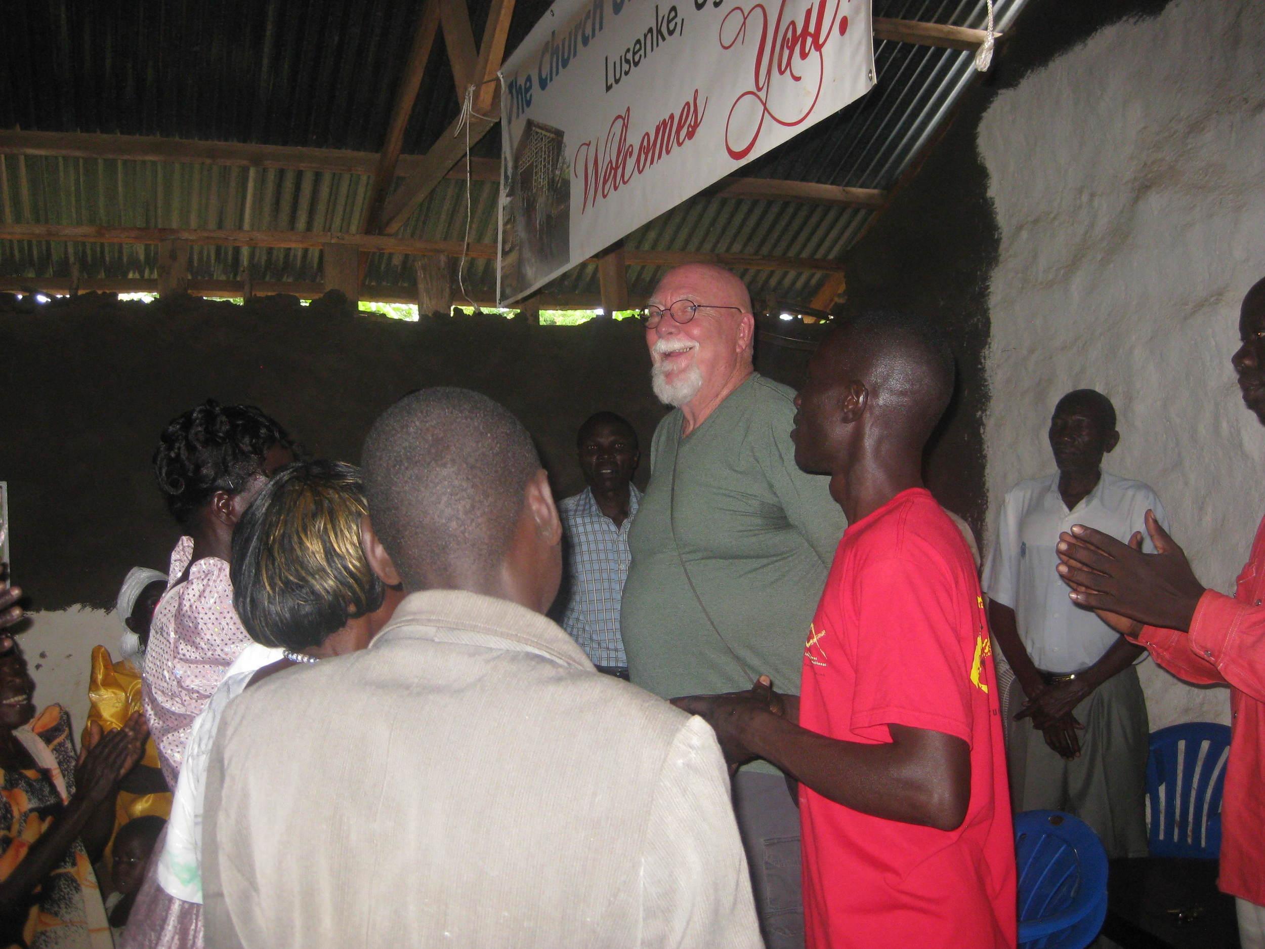 speaking to Church leaders.JPG
