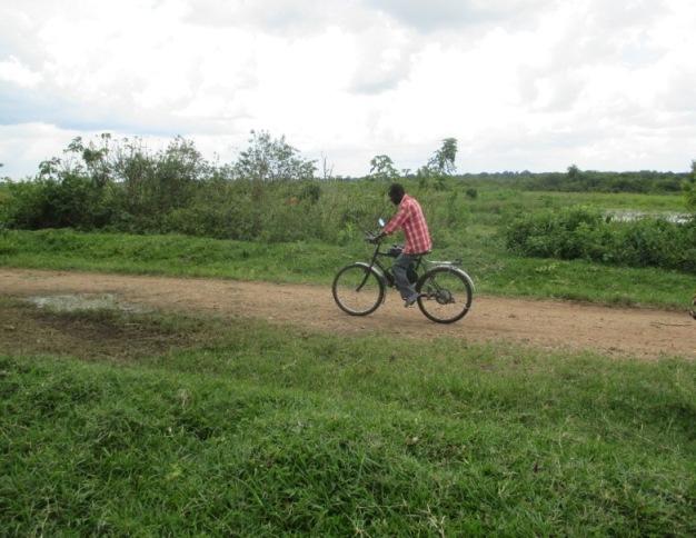oct 15 jimmy on bike 2.JPG