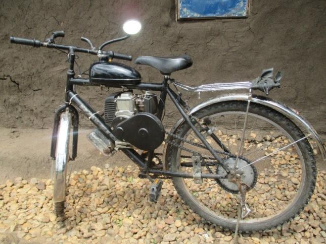 Brenda 10 bicycle.jpg