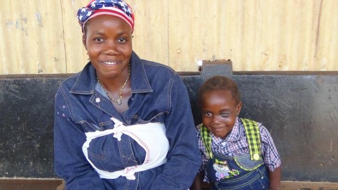 blind----Margaret progress.JPG