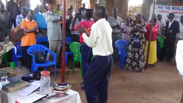 Dec 16 conference Bishop Bita teaching.JPG