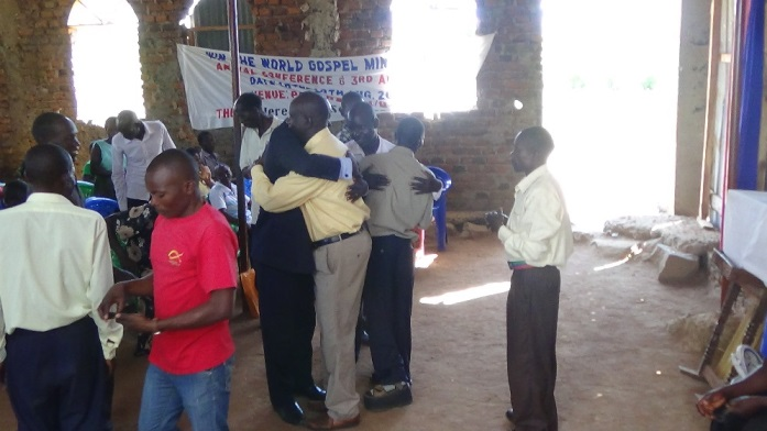 Dec-16 conferenceApriciating BFU missionary team in much love with great joy..JPG