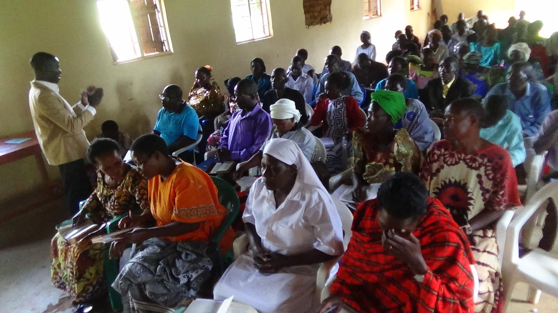 june Bishop Bita teaching (2).JPG