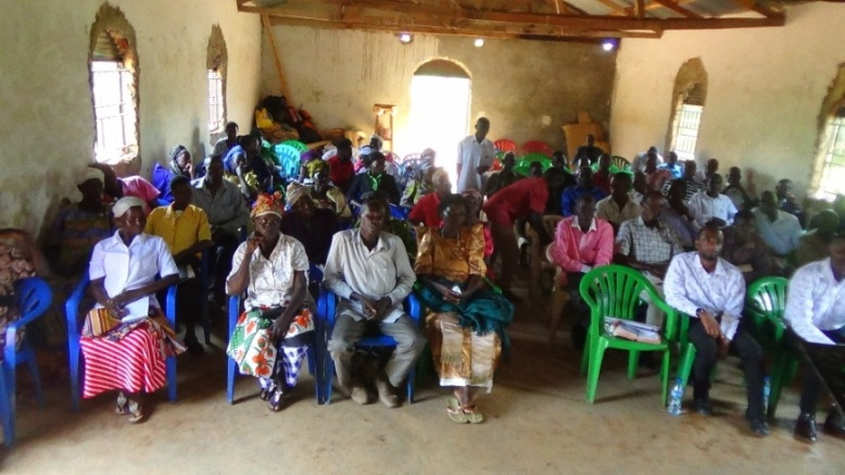 busia Pastor Katandi teaching..JPG