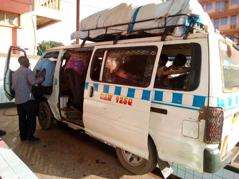 BuwangaSetting off from Kampala..jpg